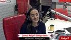 Venhar Sağıroğlu - Konfüçyus'un Eşlerin Birlikte Mutlu Bir Hayat Sürmeleri İçin 14 Öğüdü