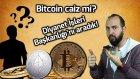 Bitcoin Caiz Mi? Diyanet İşlerini Aradık Öğrendik!