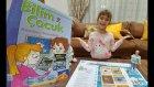 Tübitak Bilim Çocuk Dergisi Açtık, Eğitici Dolu Dolu Oyunlarla Dolu