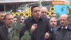 Türkiye'nin İlk 'Geri Dönüşüm Sokağı' Van'da Hizmete Açıldı