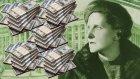 Dünyanın En Cimri Kadını Hetty Green'in Hikayesi