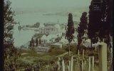 İstanbul 1923 Yıllarına Ait Renkli Görüntüler /Avusturya Ulusal Film Arşivi