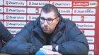 Akhisarspor, Ankara Demirspor'u Deplasmanda 3-0 Mağlup Etti