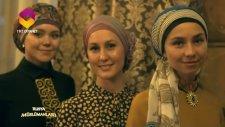 Rusya Müslümanları 8.Bölüm