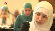 Rusya Müslümanları 9.Bölüm