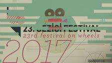 23. Gezici Festival Tanıtım Filmi