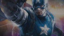 Avengers: Infinity War (2018) Fragman