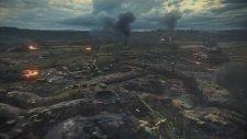 Colonel Bagshot ~ Six Day War (1971)