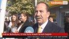 Edirne Belediyesi, 10 Bin Kutu Kandil Simidi Dağıttı