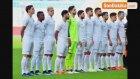 Kasımpaşa - Boluspor Maçından Kareler -1-