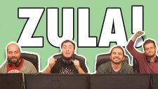 Zula Nemrut Haritasını Oynadık - Sadece Sniper!