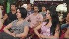 AdnanOktarA9TV160621thzibrahim