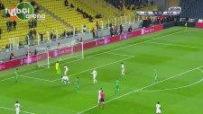 Alper Potuk, Adana Demirspor maçında hat-trick yaptı