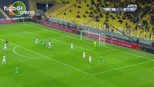 Alper Potuk'un Adana Demirspor'a attığı gol
