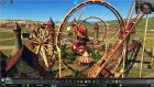 Cities Skylines | Bölüm 14 | Oyun Parkı!