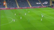 Fenerbahçe 6-0 Adana Demirspor (Maç Özeti - 29 Kasım 2017)