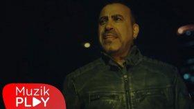 Haluk Levent - Günah Diyarı (Official Video)