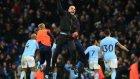 Manchester City 2-1 Southampton - Maç Özeti izle (29 Kasım 2017)