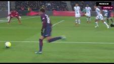 PSG 2-0 Troyes - Maç Özeti izle (29 Kasım 2017)