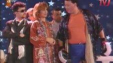 Reyting Hamdi - Yılbaşı Özel Yayını (1997)