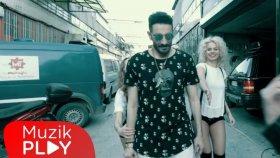 Yahan - Yav He He (Official Video)