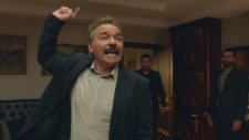Aile Arasında - Fragman (1 Aralık'ta Sinemalarda!)