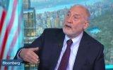 Bitcoin Hemen Yasaklanmalı  Joseph Stiglitz