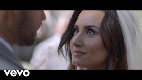Demi Lovato - Tell Me You Love Me