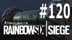 Drone İle Wallrıde | Rainbow Six: Siege #120