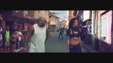 Flo Rida feat Maluma - Hola