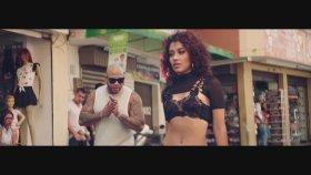 Flo Rida - Hola (feat Maluma)