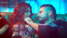 Flo Rida - Hola ft. Maluma