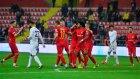 Kayserispor: 3-2 Eyüpspor - Maç Özeti izle (30 Kasım 2017)
