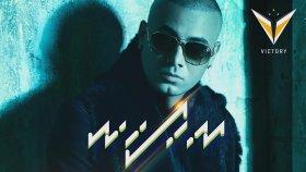 Wisin - Amor Radioactivo (ft. Mario Domm)
