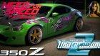 Bir Underground 2 Efsanesi ! | Need For Speed Payback Türkçe Bölüm 17