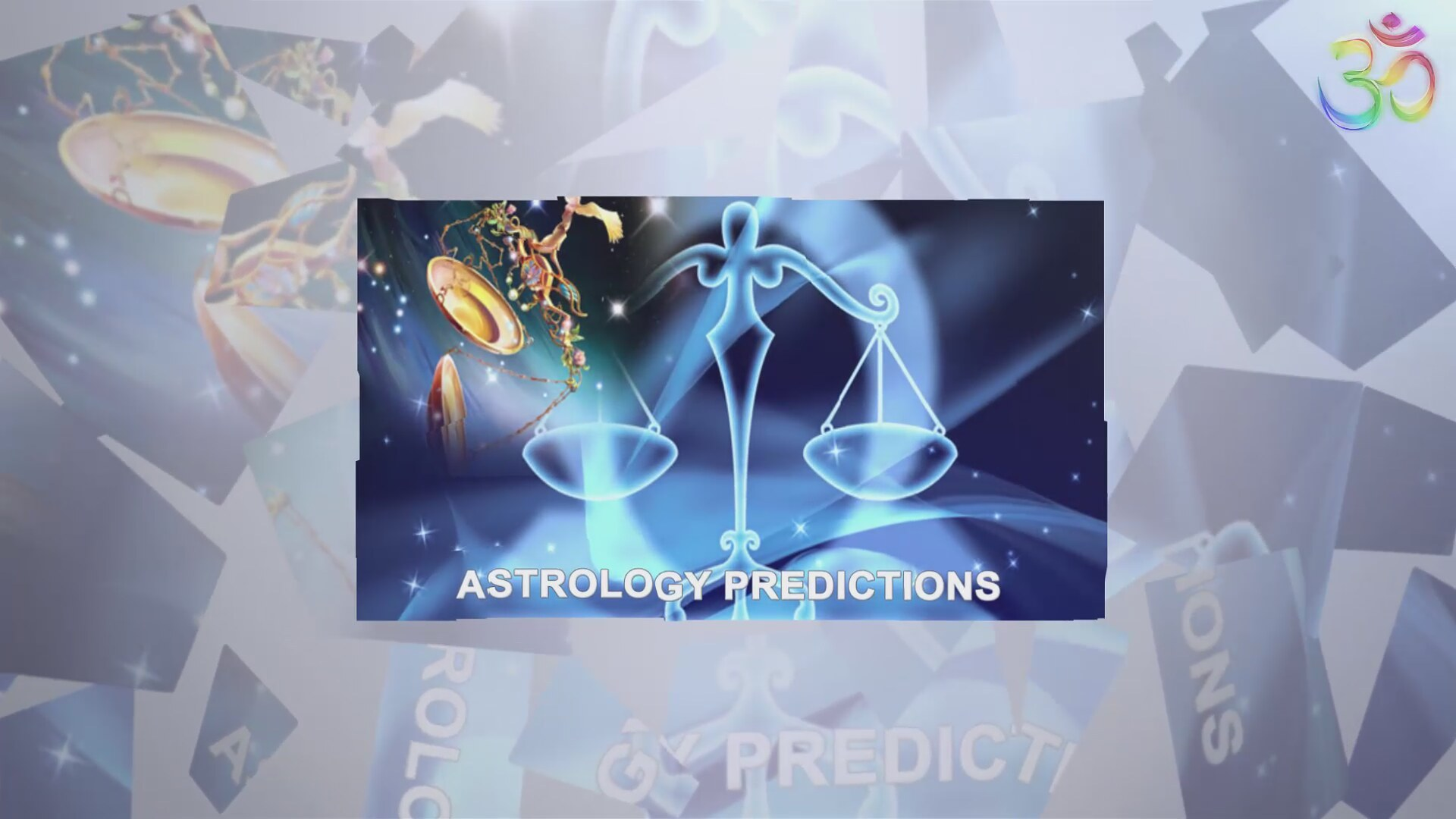 Birth chart calculater image collections free any chart examples birth chart calculator zlesene birth chart calculator nvjuhfo image collections geenschuldenfo Image collections
