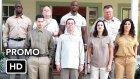Brooklyn Nine-Nine 5. Sezon 9. Bölüm Fragmanı