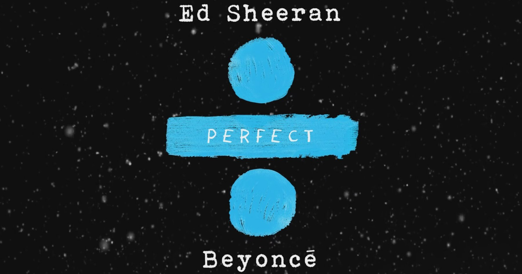 Ed Sheeran  Beyonce - Perfect Duet  Zlesenecom-7108