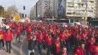 Galatasaray Taraftarı Vodafone Park'a Gidiyor!