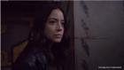 Marvel's Agents of SHIELD 5. Sezon 3. Bölüm Fragmanı