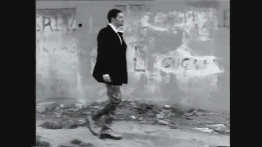 Mirkelam - Her Gece Klibinin Kamera Arkası Görüntüleri | İzlesene.com