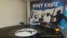 Mory Kante - Yeke Yeke (Orijinal Plak Kayıt)