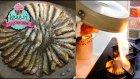 Sardalya Tava Tarifi & Mutfakta Ateş Dansı (Asla Denemeyin) Ayşenur Altan Yemek Tarifleri