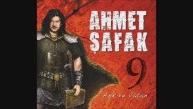 Seda Sayan - Ahmet Şafak - Sensiz Yüreğim