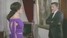Seninle Ölmek İstiyorum - Türkan Şoray & İzzet Günay (1969 - 75 Dk)