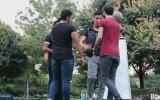 Adana'da Dik Dik Bakmak