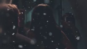 Ariana Grande - Santa Talk Ft. Selena Gomez, Charlie Puth