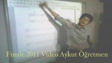 Finale 2011 Ders 3 Kurulumu Setup ve Enstrüman Seçmek Nota Yazmak Nota Yazım Programı