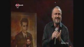 Hakan Aysev -  Ahirim Sensin-Şef:ömer Hayri Uzun