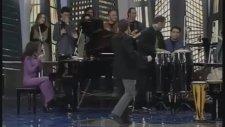 Kenan Doğulu - Çal Oyna (1995)